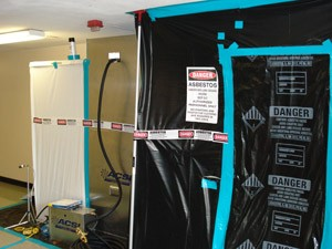 asbestos_abatement_005decon