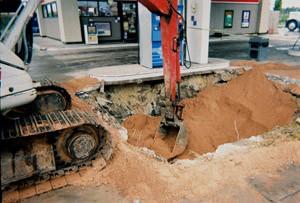 ust_excavation_tracho